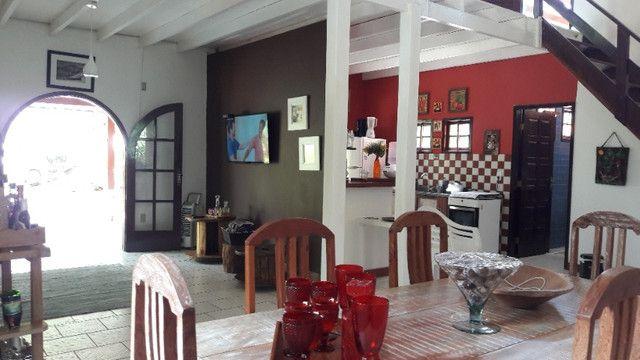 Casa Praia de Imbassai - Foto 3