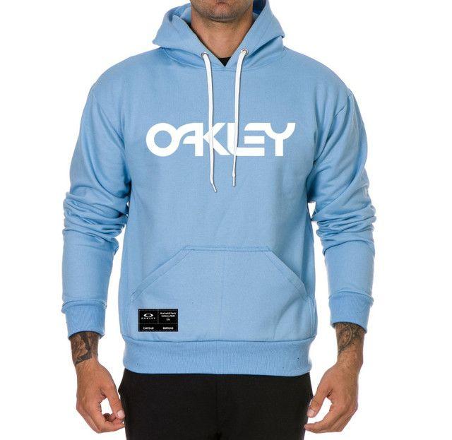 Oakley - Foto 5