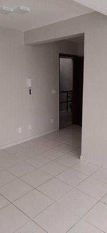 Sala 102 - 32,10m² -113 Bloco B- Asa Norte - Foto 4