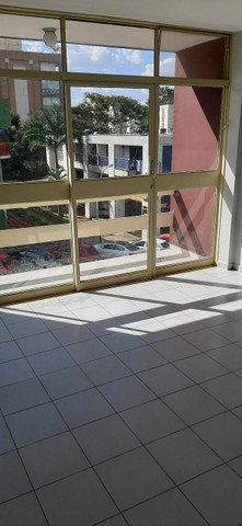 Sala 202 - 37,03 m² - 113 Bloco B - Asa Norte - Foto 6