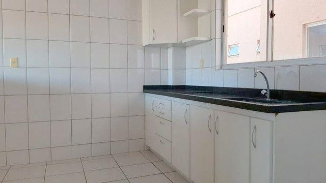 Cód. 6211 - Apartamento, Maracananzinho, Anápolis/GO - Donizete Imóveis (CJ-4323)  - Foto 5