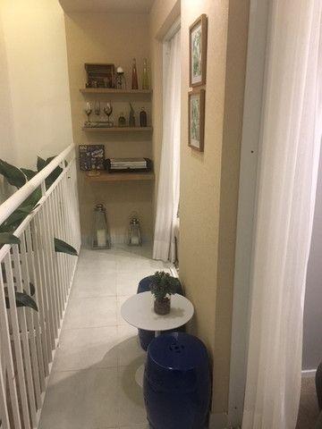 Apartamento 1 dormitório próximo a estação Vila Sonia - Foto 2
