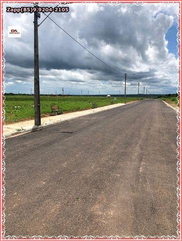 Loteamento Itaitinga- Marque sua visita- *@! - Foto 14