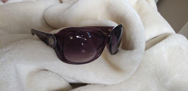 Óculos de sol Armani exachange - Foto 4