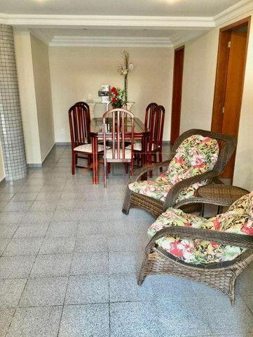 Casa Duplex no Bairro Jardim Planalto - Foto 14