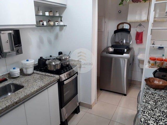 Apartamento para Venda em Belo Horizonte, LOURDES, 3 dormitórios, 1 suíte, 1 banheiro, 1 v - Foto 14
