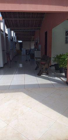 Vendo esta casa em sapé PB,  localizada no Abel Cavalcante,  bem próximo da feira  - Foto 2