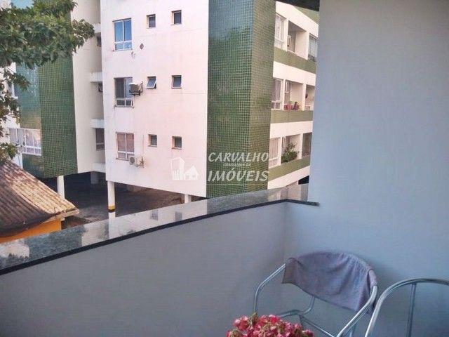 Lauro de Freitas - Apartamento Padrão - Pitangueiras - Foto 5