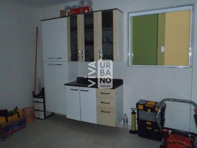Viva Urbano Imóveis - Casa no Mirante do Vale - CA00376 - Foto 11