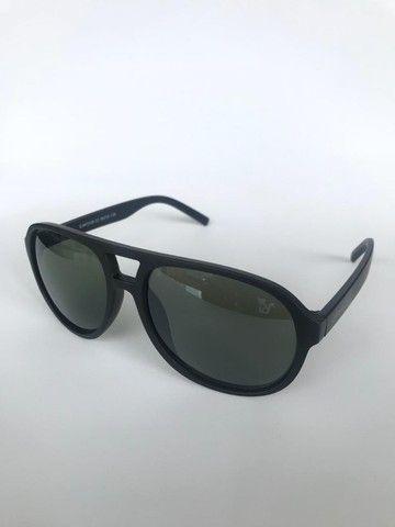Óculos Solar Mônaco - Foto 3