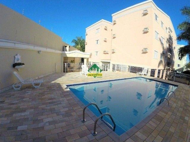 Apartamento com 3 quartos, 80 m², à venda por R$ 250.000 - Foto 4