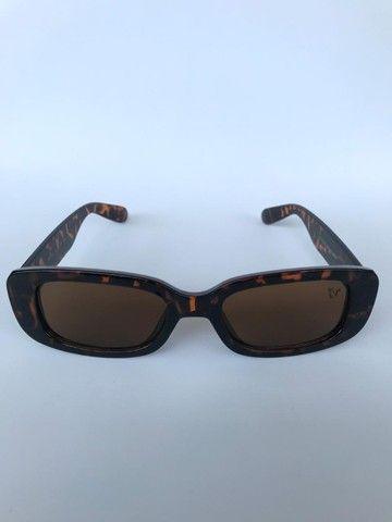 Óculos Solar Belgica - Foto 2