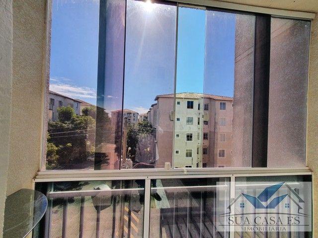 Apartamento em Praia da Baleia - Serra - Foto 11
