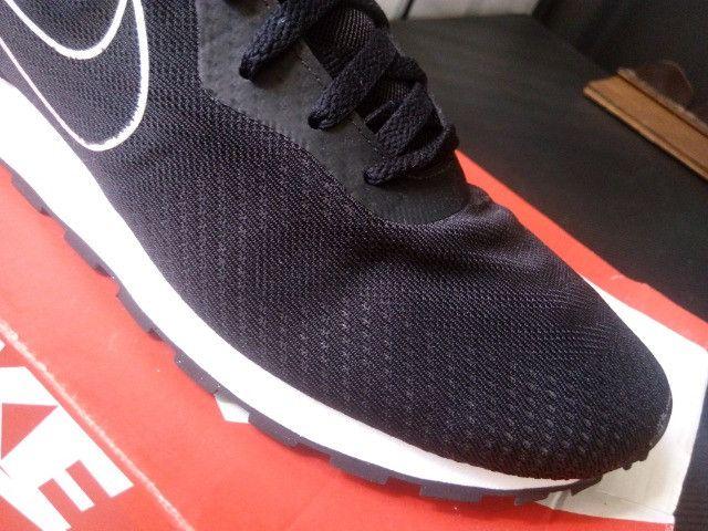 Tenis Nike MD Runner, 41 - Foto 5
