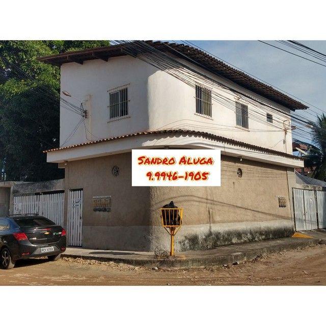 Aluguel! Casas  em Massangana com suíte,garagem, bem localizados. - Foto 6
