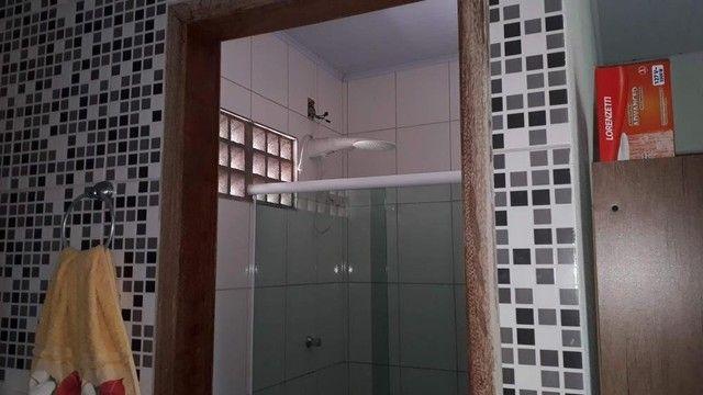 Casa em Laranjeiras Rua do Comercio - Excelente para Investimento - Foto 9