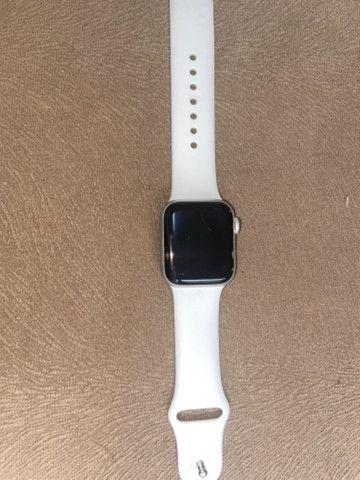 Relógio Watch Apple e fone AirPods Pro  - Foto 4