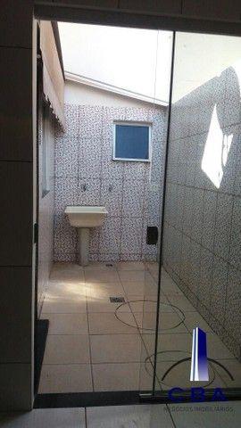 Condomínio Esmeralda - Foto 16