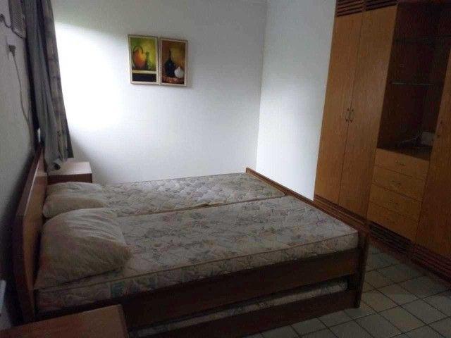 Flat em Condomínio - Gravatá-PE -  Ref.  GM-0012 - Foto 11