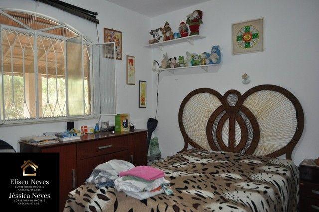 Vendo Casa no bairro Lagoinha em Miguel Pereira - RJ. - Foto 5