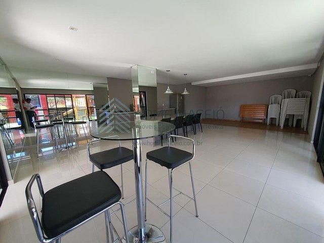 Apartamento para Venda em Maceió, Gruta de Lourdes, 3 dormitórios, 1 suíte, 3 banheiros, 2 - Foto 9