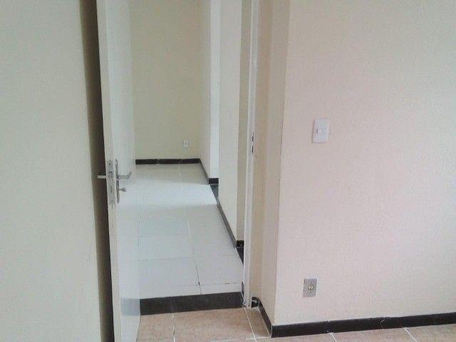 Apartamento 02 quartos Serra Verde - 104 mil - Foto 9