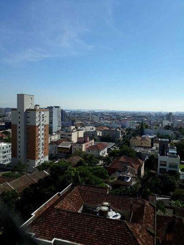 Apartamento à venda no bairro Moinhos de Vento - Porto Alegre/RS - Foto 12