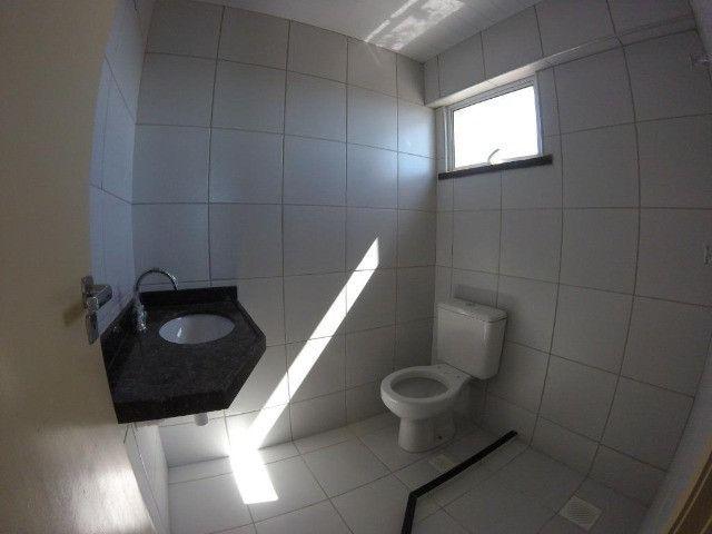 APT 059, Condomínio Edifício Cidade, 02 ou 03 quartos, elevador, piscina, - Foto 17