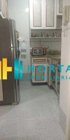 Apartamento à venda com 3 dormitórios em Copacabana, Rio de janeiro cod:CPAP31683 - Foto 18