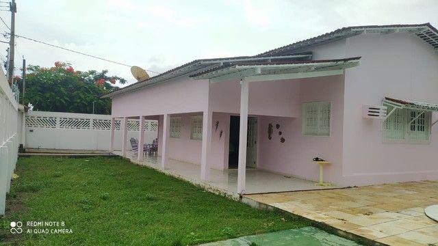 Casa para venda possui 512 metros quadrados com 4 quartos em TAMANDARE I - Tamandaré - PE - Foto 12