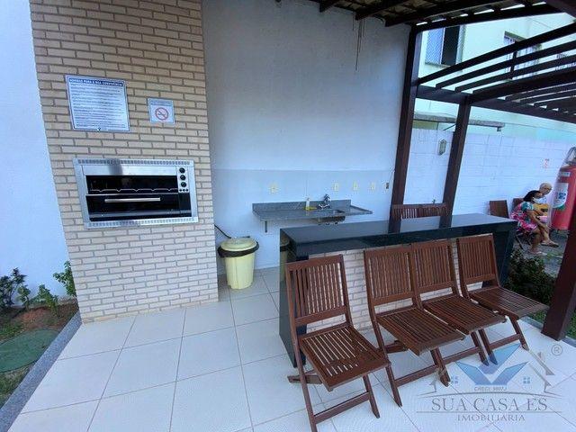 Apartamento em Praia do Morro - Guarapari - Foto 11