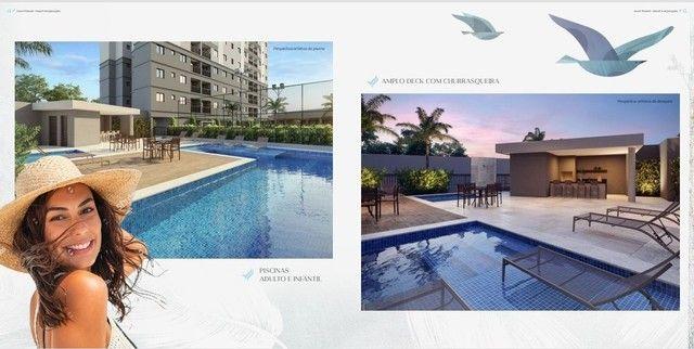 Apartamentos novos no Passaré com 2 e 3 quartos  - Foto 2