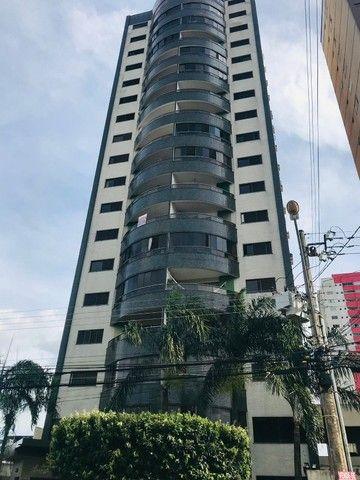 95m - Apartamento com 3 quartos - Foto 20