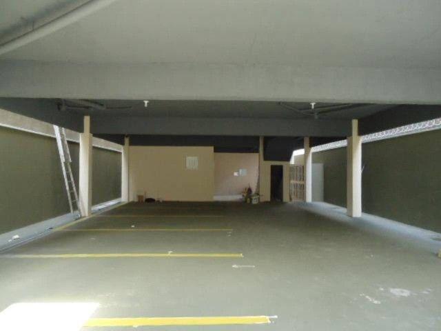 Apartamento com 02 (dois) dormitórios para alugar, 50 m² por R$ 650/mês . - Foto 3
