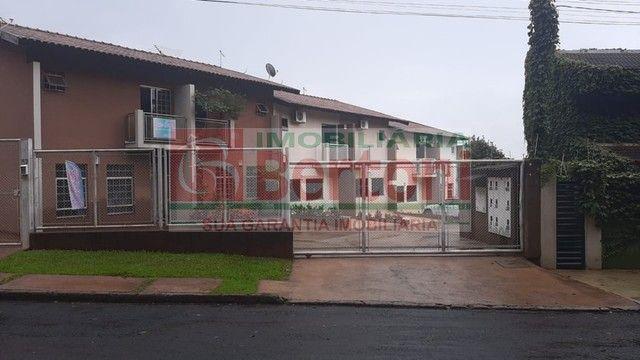 Casa à venda com 3 dormitórios em Parque veneza, Arapongas cod:06889.004