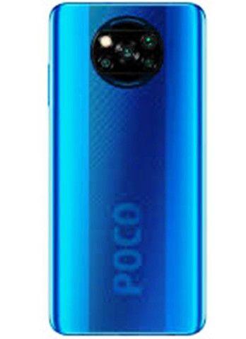 Xiaomo Poco X3, 128 gb . *Oferta *
