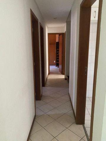 Três quartos por preço imperdível  - Foto 6