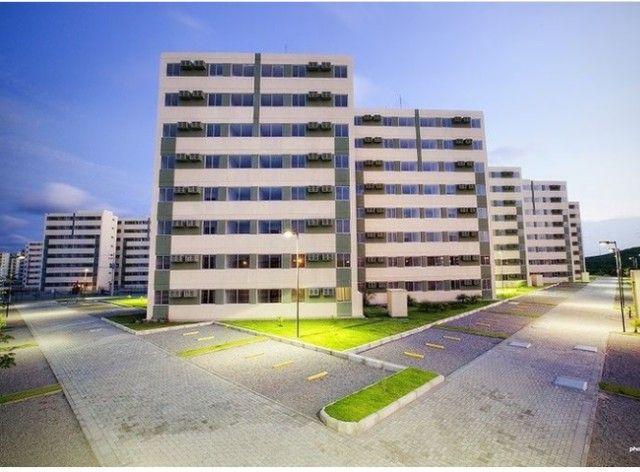 Aluguel Apartamento Whatsapp * - Foto 9