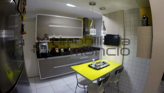 Apartamento Ed. Janete Medeiros em Caruaru - Foto 3