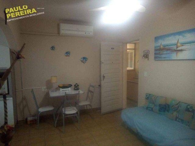 Apartamento na praia - Foto 16