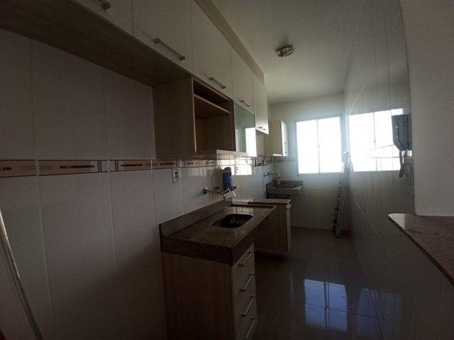 Lindo apartamento em Jardim Limoeiro - Foto 9