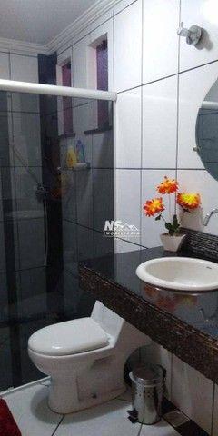 Ilhéus - Apartamento Padrão - Barra do Itaípe - Foto 10
