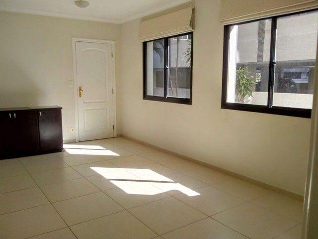 Apartamento à venda com 2 dormitórios em Praia de aparecida, Santos cod:212680 - Foto 2