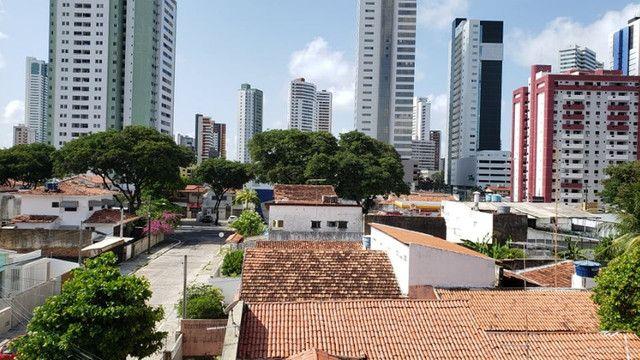 Últimas Unidades em Miramar com 3 Quartos sendo 1 Suíte R$ 249.900,00 - Foto 11