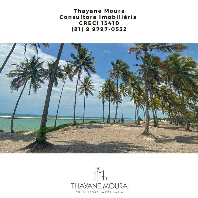 *mt: Coleção DUE Praia - Empreendimentos de alto padrão à beira mar - Foto 5