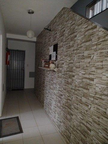 Apartamento em casa caiada Cond. Jd. Olinda 4 - Foto 8
