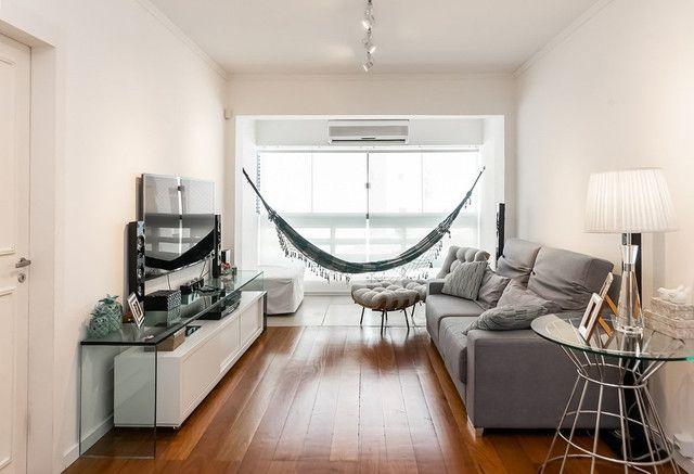 Apartamento à venda no bairro Petrópolis - Porto Alegre/RS - Foto 13