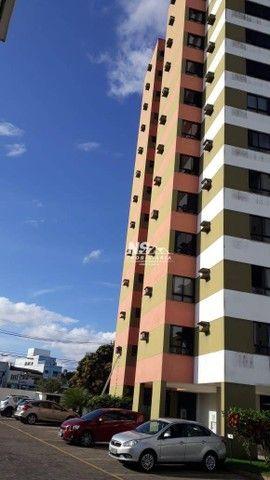 Itabuna - Apartamento Padrão - Jardim Vitória