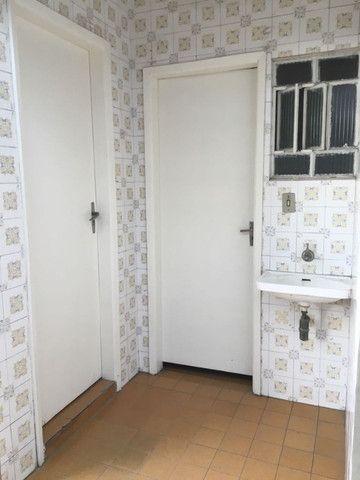 Alugo Casa uso Residencial-Av.Irerê,890/AU 157M2-Plan.Paulista-Próximo Aven.Indianópolis - Foto 12