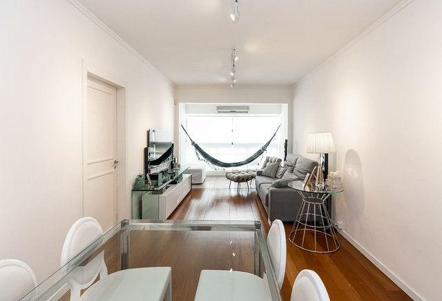 Apartamento à venda no bairro Petrópolis - Porto Alegre/RS - Foto 12